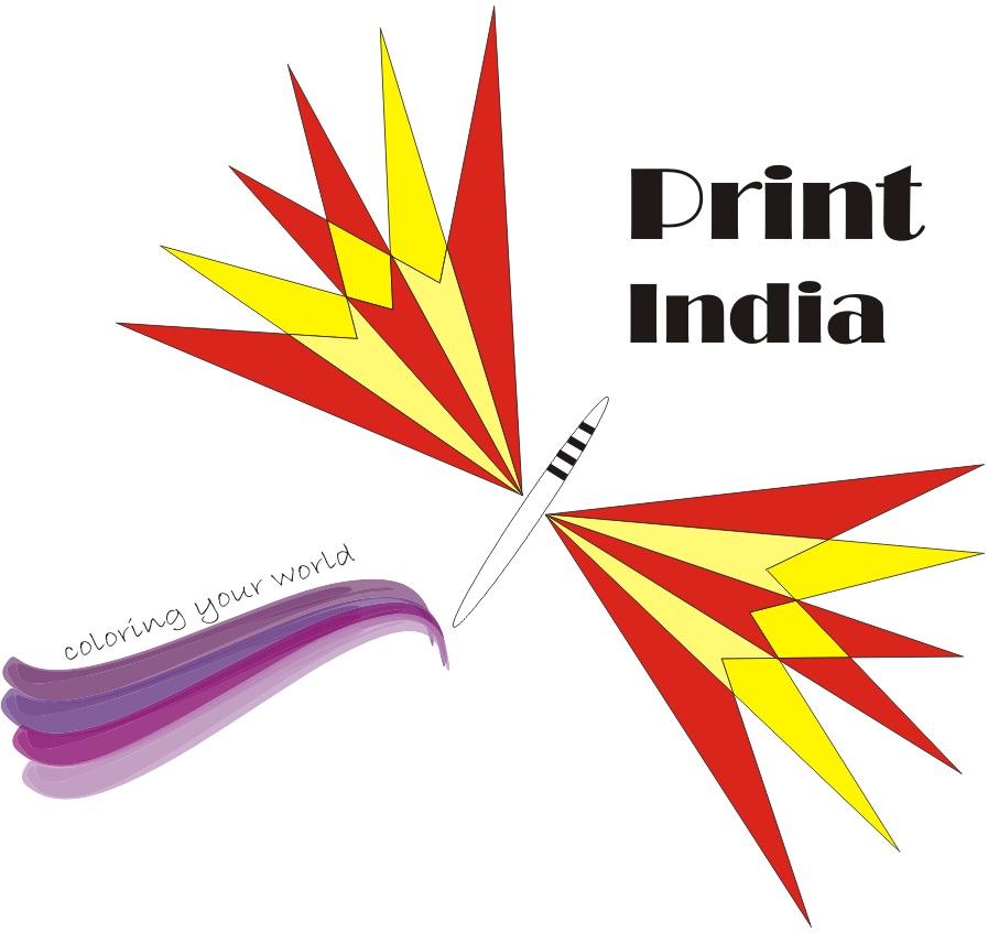 printf copy