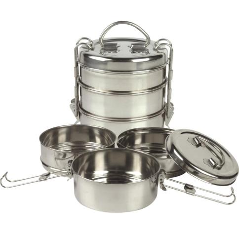 sai-home-appliances-stainless-steel-lunch-box-large_f0f9fede11c0ac3eef4b942d37b69e64