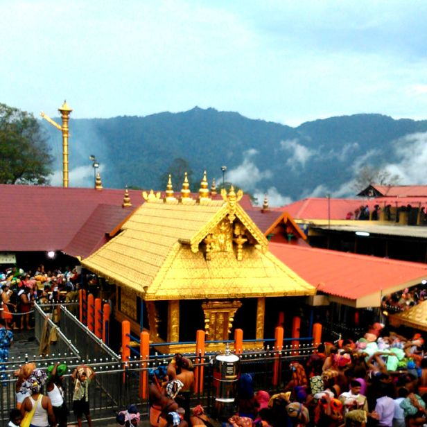 sabarimala_temple