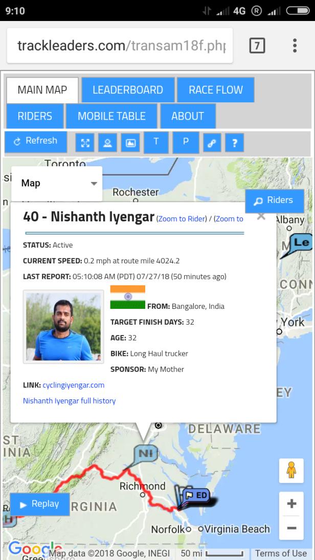Screenshot_2018-07-27-09-10-54-058_com.android.chrome.png